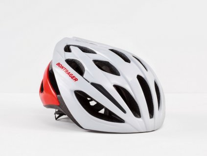 Cyklistická přilba Bontrager Starvos
