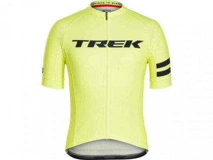 Cyklistický dres Trek Bontrager Circuit LTD