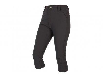 Cyklistické 3/4 kalhoty Endura SingleTrack Lite E8095AN