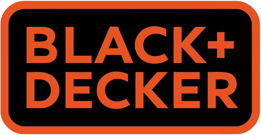 Nářadí Black & Decker