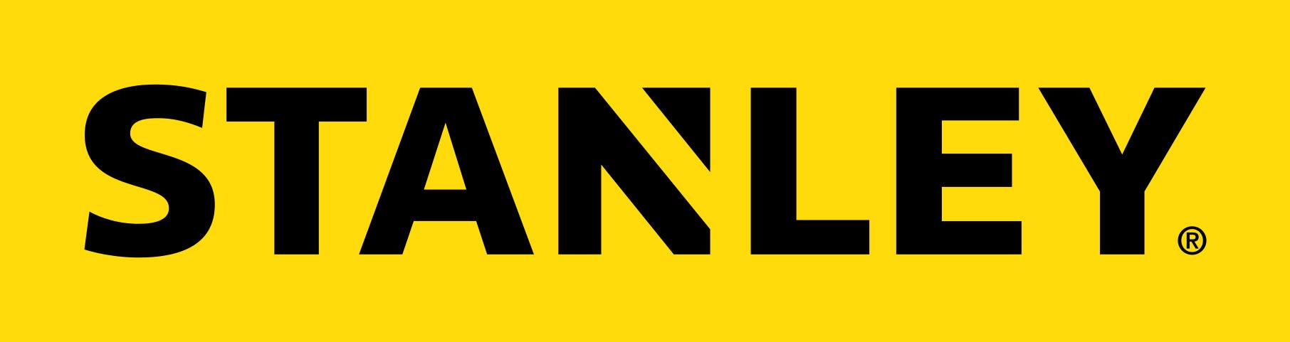 STANLEY a DeWALT