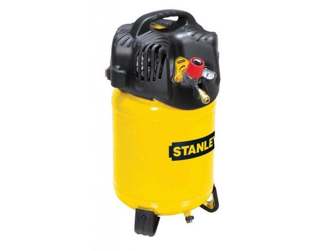 Kompresor 10bar samomazný STANLEY 8117190STN598