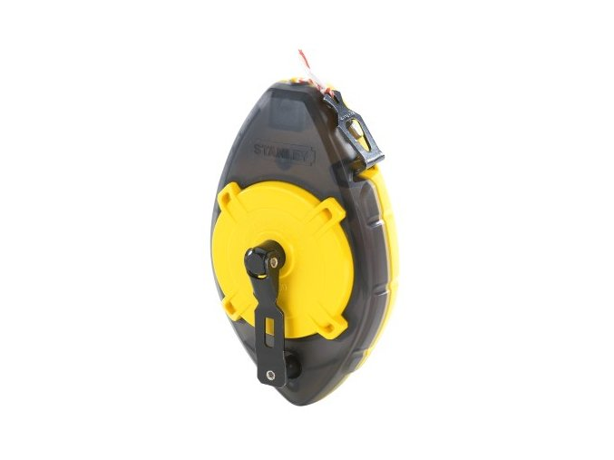 Lajnovací šňůra 30m STANLEY 0-47-460