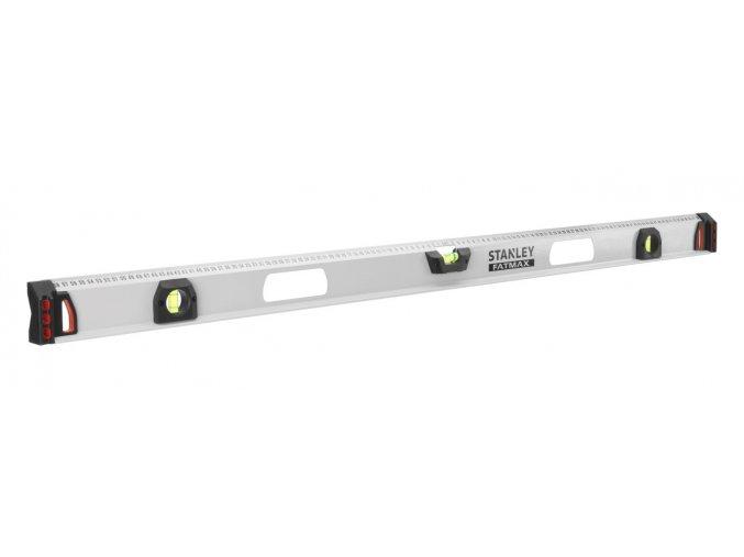 Vodováha 1200mm magnetická STANLEY 1-43-556