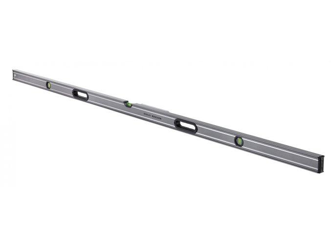 Vodováha 2000mm STANLEY 0-43-681