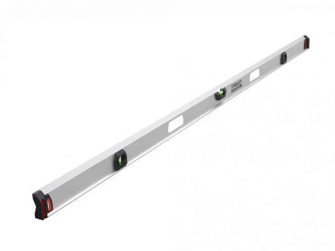 Vodováha 2000mm magnetická STANLEY 1-43-558