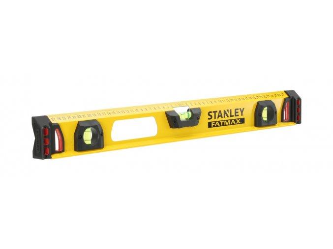 Vodováha 600mm STANLEY 1-43-553