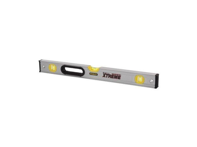 Vodováha 600mm magnetická STANLEY 0-43-625