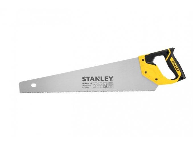 Pila STANLEY 2-15-599