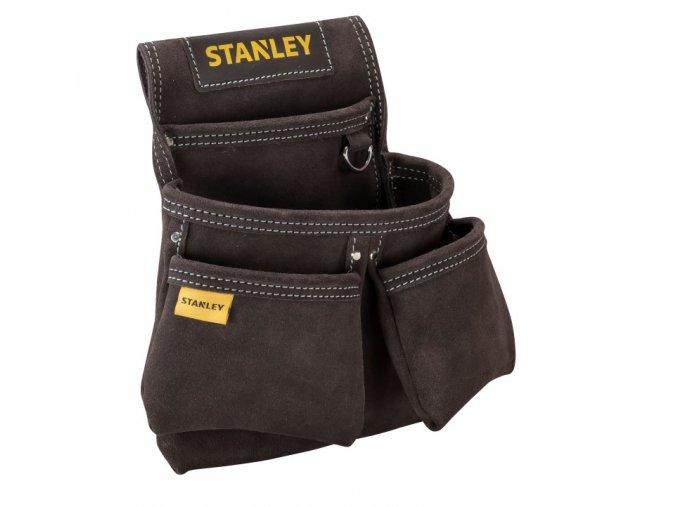 Opaskové pouzdro na nářadí STST1-80116 STANLEY