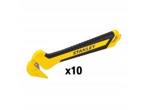 STHT10356 1 1