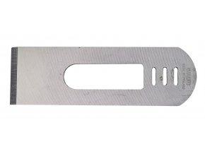 18779 nahradni zelizka pro kompaktni hoblik 35 mm stanley 0 12 504