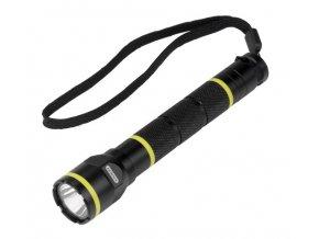 Svítilna hliníková LED FatMax STANLEY 1-95-151