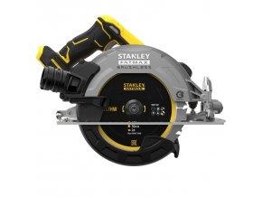 300DPI 1500px SFMCS550B 2