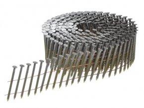 Hřebíky 50 hladké N23050Q Bostitch