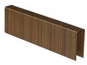 Spony BCS15 50mm 15S4-50GA Bostitch