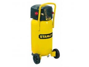 Kompresor 10bar samomazný STANLEY 8117180STN067