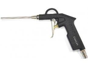 Ofukovací pistole 150026XSTN STANLEY