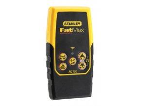 Dálkové ovládání pro lasery STANLEY 1-77-134
