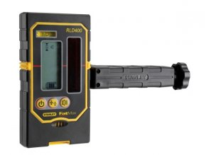 Detektor laserového paprsku STANLEY 1-77-133