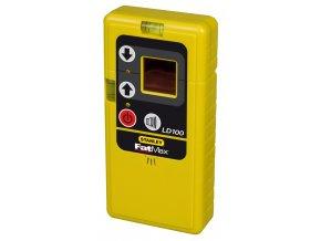 Detektor laserového paprsku STANLEY 1-77-023