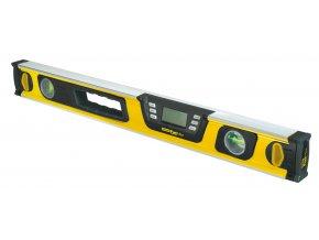 Digitální vodováha 60cm STANLEY 0-42-065
