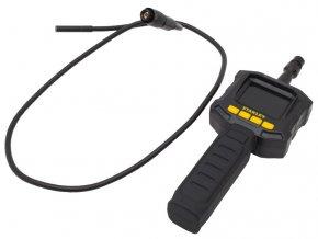 Inspekční kamera STHT0-77363 STANLEY