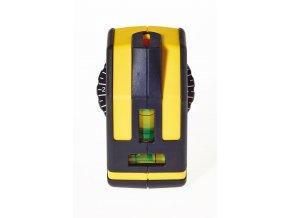 Křížový laser STANLEY STHT1-77148