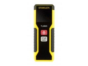 Laserový dálkoměr 20m STANLEY STHT1-77032
