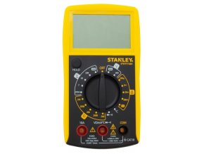 Multimetr STHT0-77364 STANLEY