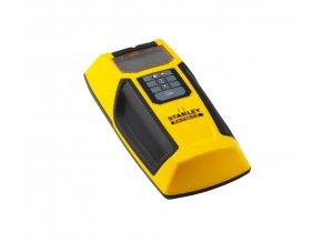 Podpovrchový detektor STANLEY FMHT0-77407