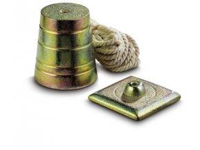 Olovnice 500g STANLEY 0-47-160
