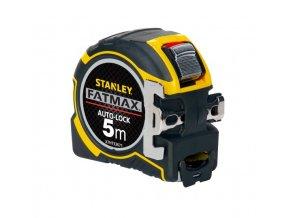 Svinovací metr 5m Auto-Lock STANLEY XTHT0-33671