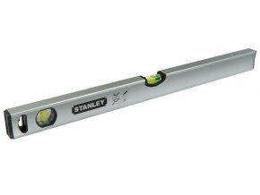 Vodováha 600mm magnetická STANLEY STHT1-43111