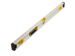 Vodováha 900mm magnetická STANLEY 1-43-537