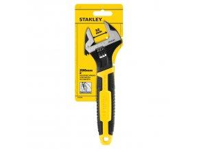 Klíč nastavitelný STANLEY 0-90-948