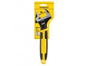 Klíč nastavitelný STANLEY 0-90-949