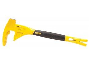 Demoliční nástroj FuBar STANLEY 1-55-099