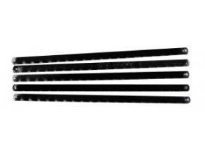 Pilový plátek na kov STANLEY 3-15-905
