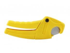 Řezačka plastových trubek STANLEY 0-70-450