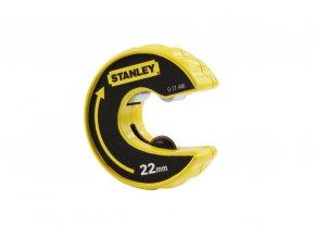 Řezačka trubek STANLEY 0-70-446