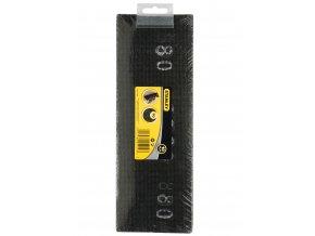 Brusná mřížka P80 STANLEY STHT0-05929