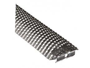 Surform náhradní plátek 250mm STANLEY 5-21-299