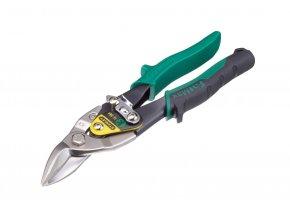 Nůžky na plech STANLEY 2-14-564