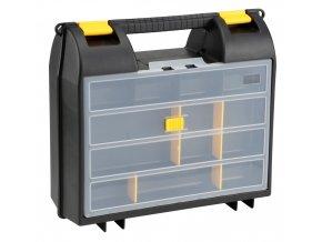 Box na elektronářadí STANLEY 1-92-734