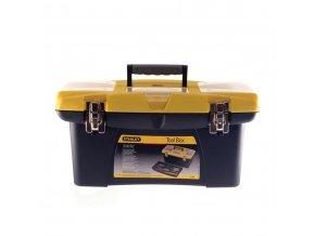 Box na nářadí Jumbo STANLEY 1-92-905