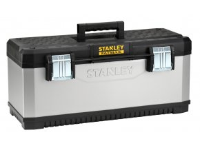 Box na nářadí kovoplastový STANLEY 1-95-617