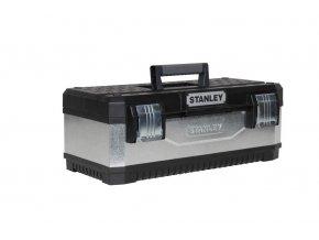 Box na nářadí kovoplastový STANLEY 1-95-619