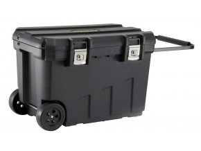 Box na nářadí pojízdný STANLEY 1-92-978