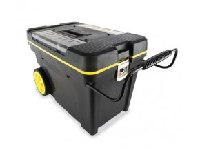 Box na nářadí pojízdný STANLEY 1-92-904